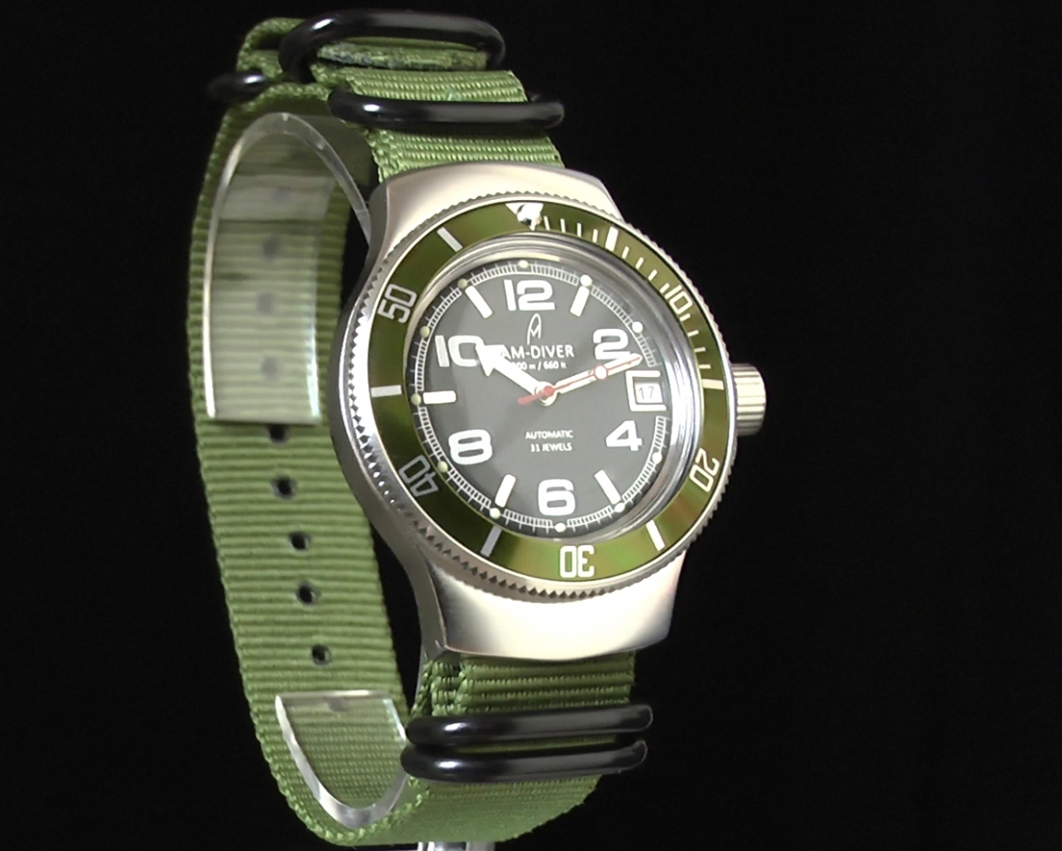 quartz bezel watch watches tissot s mens green with men image chronograph