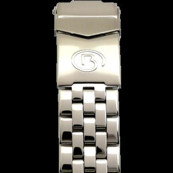 steel 710