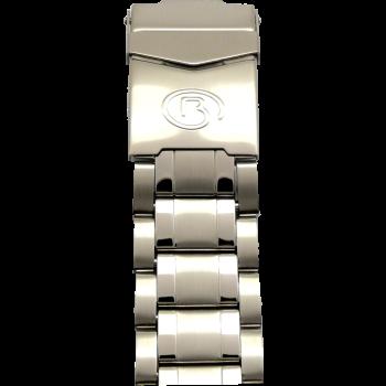 steel090