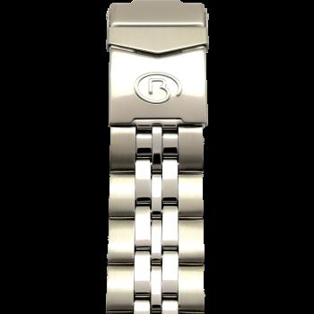 steel110