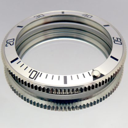 silver-light
